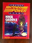 Nintendo Power Magazine Back Issues * Low Prices Combined Shipping * фото