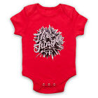 CONCRETE JUNGLE THE URBAN JUNGLE LOVE OF THE CITY BABY GROW SHOWER GIFT