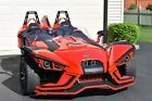 2016+Other+Makes+Polaris+Slingshot