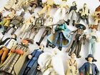 STAR WARS MODERN FIGURES SELECTION - MANY TO CHOOSE FROM !!    (MOD 6) £7.99 GBP on eBay