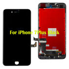 A1661 A1784 For iPhone 7 Plus LCD Replacement Touch Screen Digitizer Assembly