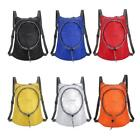 Foldable Unisex Ultralight Waterproof Backpacks Travel Tote