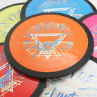 MVP NEUTRON LIMIT SPECIAL EDITION *Choose Weight/Color* Disc Golf Driver