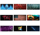 XXL Large Extended Heavy Thick Gaming Desk Mat 34.75 x 15.25 Inch Mouse Pad