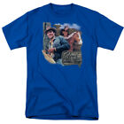 Elvis Circle G Ranch T-shirts & Tanks for Men Women or Kids