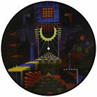 ing Gizzard and the Lizard Wizard -Polygondwanaland (2018)  Vinyl Picture LP NEW
