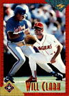 1994 Score Rookie/Traded Baseball #s 1-165 - You Pick - Buy 10+ cards FREE SHIP