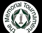 TWO+%282%29+Tickets+for+The+PGA+Muirfield+Memorial+Golf+Tournament+SUNDAY+6%2F3%2F18