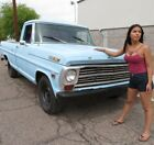 1968+Ford+F%2D100+Custom+Cab