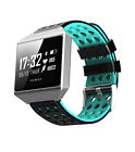 Sport Watch Blood Pressure Heart Rate Monitor Smart Bracelet Fitness Track CK12 <br/> Waterproof Pedometer Wristband for Android and IOS