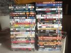 DVD SALE - CHOOSE FROM LIST - WATCHED ONCE - NEXT DAY SECURE POST on eBay