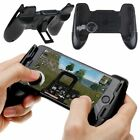 Game Pad Joystick Gaming Trigger Shooter Controller for PUBG Smart Cell Phones
