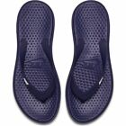 new concept 85f0c 5c265 Nike Sandalen Badeflipflop Solay Thong 882690 400