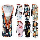 Thermal Baby Feeding Bottle Warmers Insulation Bags Protable Travel