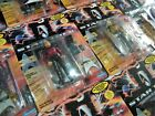 STAR TREK GENERATIONS FIGURES - ALL DIFFERENT - MOC - SEE PHOTOS! on eBay