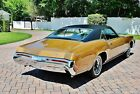 1969+Buick+Riviera+16k+Original+Miles+Simply+Stunning%21+Must+See