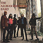 The Allman Brothers Band, Allman Brothers Band, New