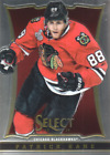 2013-14 Select Hockey Singles #1-200 - Your Choice -*WE COMBINE S/H*