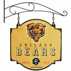 "Chicago Bears 16"" Tavern Sign-10963 on eBay"