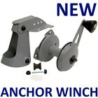 NEW+Attwood+Anchor+Lift+System+Winch+Mate+Row+Fishing+Jon+Boat+13710+NW