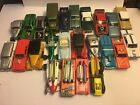 Johnny Lightning 90's and 2000's Era  Diecast*************Great Variety*********