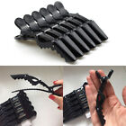 Professional Salon Section Duck Clips Hair Clips DIY Hairdressing Hairpins Accs