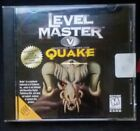 Level Master V Unofficial Add-On For Quake (PC) 500 levels