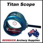 Titan Scope x4 & x6