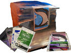 Any Qty Rubble Sacks, Aggregate Bags Quality Strong Builders bags. From 5p a bag