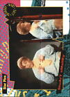 1992 Saturday Night Live Card #s 1-150+ (A1530) - You Pick - 10+ FREE SHIP