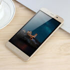 2G/3G Ultrathin Android Quad-Core 512MB GSM WiFi Dual Smartphone 5.0'' HD Screen