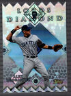 walkfit inserts reviews - Alex Rodriguez 91 Assorted Base Inserts Parallels Pick Your Card Yankees Sea Tex