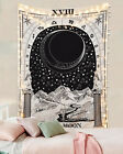 USA Lots Style Hippie Psychedlic Tapestry Room Wall Hanging Bedspread Home Decor