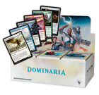 Magic the Gathering MtG Dominaria 4x Common Karten Playsets mint Auswahl deutsch