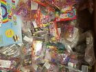 Wholesale Bulk Lot 500 packs New Rainbow Loom rubber bands REFILL 150,000 pcs