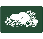 Roots Canada Ltd Gift Card $25, $50, or $100 - Email Delivery <br/> CA Only. May take 4 hours for verification to deliver.