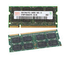 Hot Hynix 2GB 4GB 8GB PC2-6400s 666-12 Laptop Sodimm Memory RAM/DDR2 800MHz USA