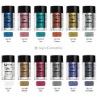 1 NYX Face & Body Glitter Powder - GLI