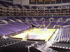 LOS+ANGELES+LAKERS+vs+SACRAMENTO+KINGS+2+TICKETS+12%2F30+SECTION+216+