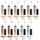 "Внешний вид - 1 NYX HD Photogenic Concealer Wand - CW ""Pick Your 1 Color"" *Joy's cosmetics*"