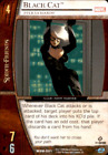 2004 Vs System Web of Spider-Man Cards +Foil A1824 - You Pick - 10+ FREE SHIP