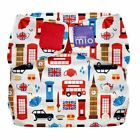 Bambino Mio Miosolo All In One Nappy Great Britain 1 2 3 6 12 Cases