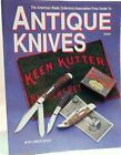 USED (GD) The American Blade Collectors Association price guide to antique knive