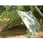 Внешний вид - Snugpak All Weather Shelter Compact Bivvy/Lean-to/Pup Tent Kit