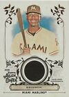 2018 Topps Allen & Ginter Full-Size Relics A (1:37) CHOICE you pick make lot
