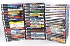 PS2 Playstation 2 Games ** Buy 2 Get1 Free  ** FREE SHIPPING