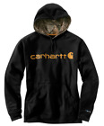Carhartt mens Force Extremes Graphic Hoodie Sweatshirt 10231