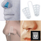 Hot Sell Stop Snoring Cones Breathe Easy Congestion Aid Anti Snore Nasal Dilator on eBay