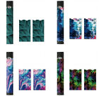 PREMIUM  4JUUL SKINS | FREE SHIPPING | VALUE 4 PACK |