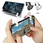 for PUBG Mobile cellPhone Game Controller Fire Button Gamepad Shooting Trigger
